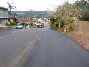 Melhorias_nas_ruas_de_Severiano_de_Almeida_3_.JPG