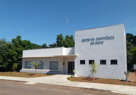 Centro_de_Convivy_ncia_do_Idoso.JPG