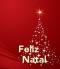 feliz_natal.png