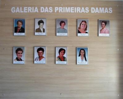 Galeria_das_Primeiras_Damas.JPG