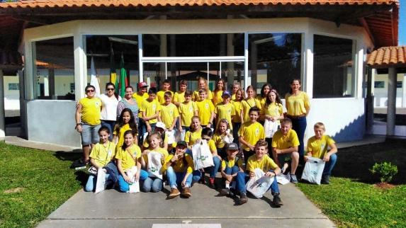escola_concordia6.jpg