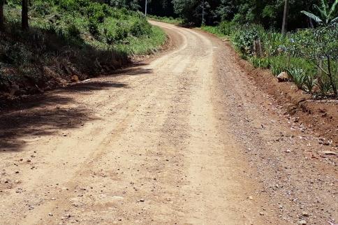 severiano_estradas.jpg