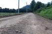 severiano_estradas2.jpg