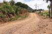 severiano_estradas3.jpg