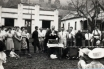 _Primeiro_Aniversy_rio_do_Municipio_1965.jpg