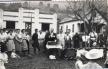 Primeiro_Aniversy_rio_do_Municipio_1965.jpg