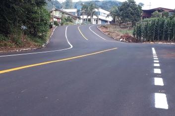 asfalto_severiano2.jpg!