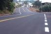 asfalto_severiano2.jpg