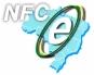 nota_eletronica_consumidor_nfc_e.jpg