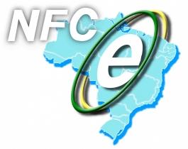 nota_eletronica_consumidor_nfc_e.jpg!