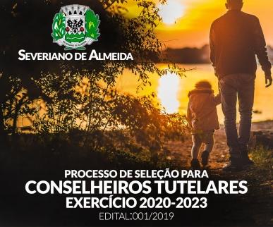 conselheiros_tutelares_compressor.jpg