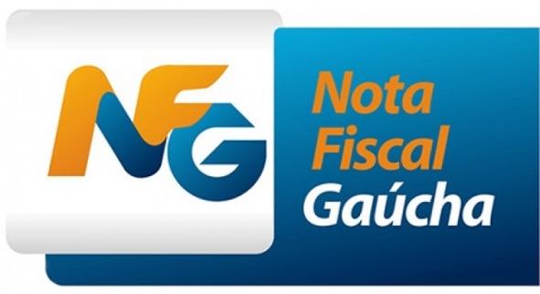 nota_fiscal_gaucha.jpg
