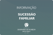 SUCESSAO.png