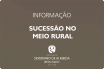 MEIO_RURAL.png