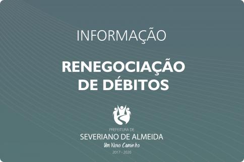 DEBITOS.png