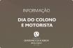 COLONOMOTORA.png