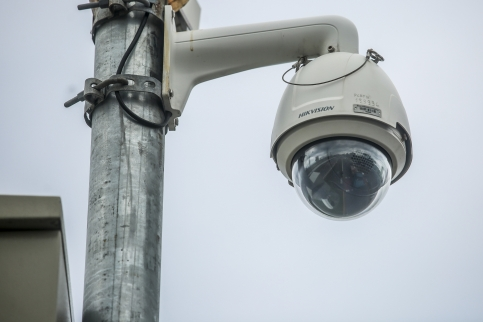 cameras_monitoramento_videomonitoramento_cicoe_12_02_19_1.jpg