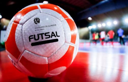 futsal_bola.png