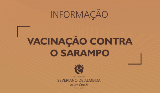 VACINA_SARAMPO.png