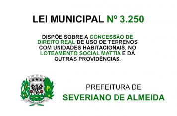 LEI_MUNICIPAL_N_3.250.png!