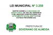 LEI_MUNICIPAL_N_3.250.png