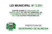 LEI_MUNICIPAL_N_3.251.png