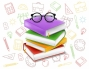 conceito_de_pilha_de_livros_1268_12090.jpg