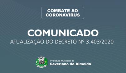 DECRETO_ATUALIZADO.png!