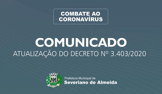 DECRETO_ATUALIZADO.png