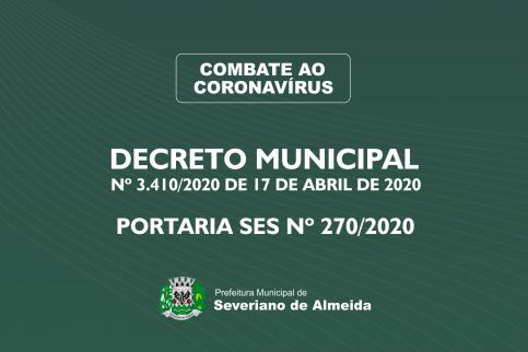 decreto_estado_mun.png