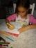 aulas_severiano_39_.jpeg