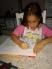 aulas_severiano_41_.jpeg