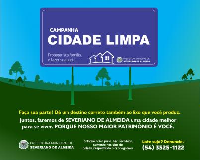 FOLDER_CIDADE_LIMPA.png