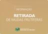 RETIRAMUDA.png