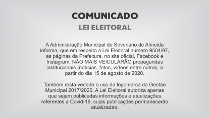 comunicado1.png!
