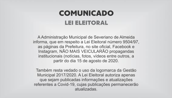 comunicado1.png