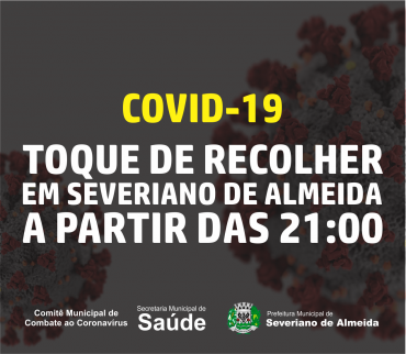 COVID_RECOLHER.png