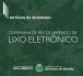 LIXO_ELETRONICO.png