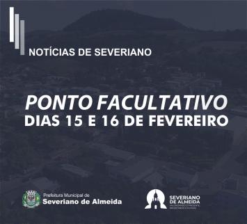 PONTOFACULTA.png