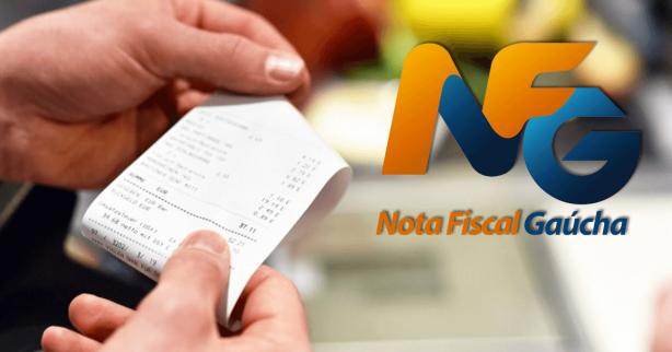 Nota_Fiscal_Gaucha.png
