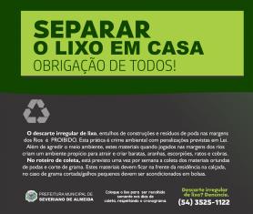 lixo_emcasa.png!