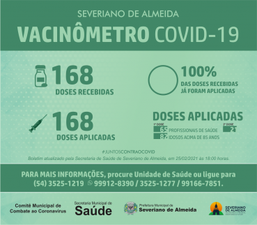 vacinometro.png