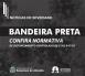 BANDEIRAPRETA10.png