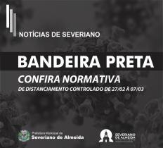BANDEIRAPRETA10.png!