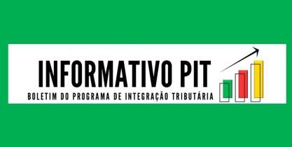 informativo_PIT.jpg!