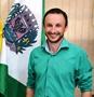 Evandro_Carbonera_Secretario_de_Administray_y_o2.jpg!