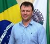 Ricardo_Kammler_Secrety_rio_da_Fazenda2.jpg!